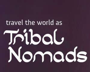 kop-tribal-nomads